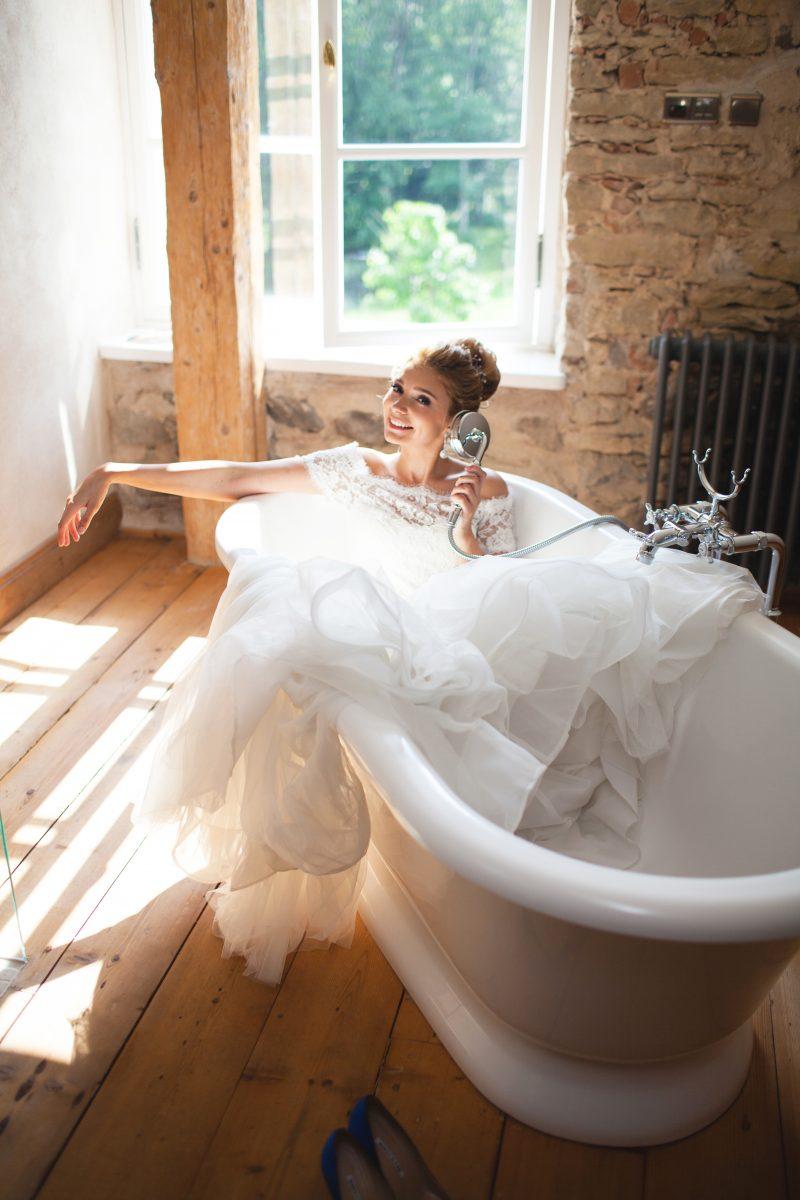 Свадебный фотограф в Таллинне, wedding photographer in Paris,Фотограф в Париже, свадебный фотограф в Таллинне, швейцарии, испании, париже, фотограф в Риге
