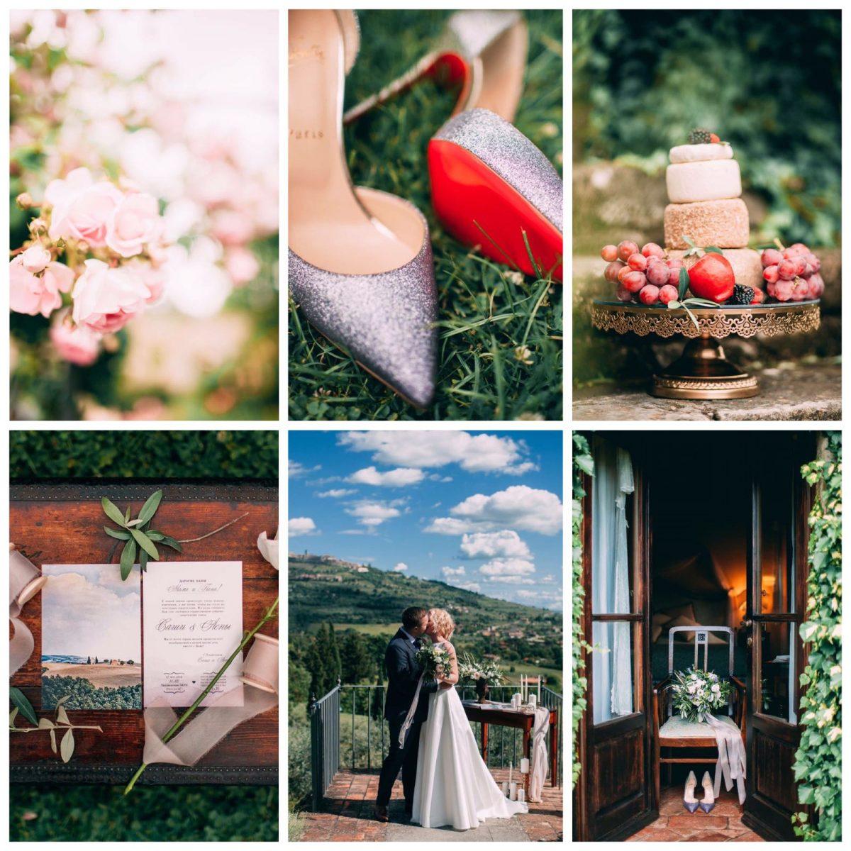 Свадебный фотограф в Италии, wedding photographer in Paris,Фотограф в Париже, свадебный фотограф в Таллинне, швейцарии, испании, париже, фотограф в Риге