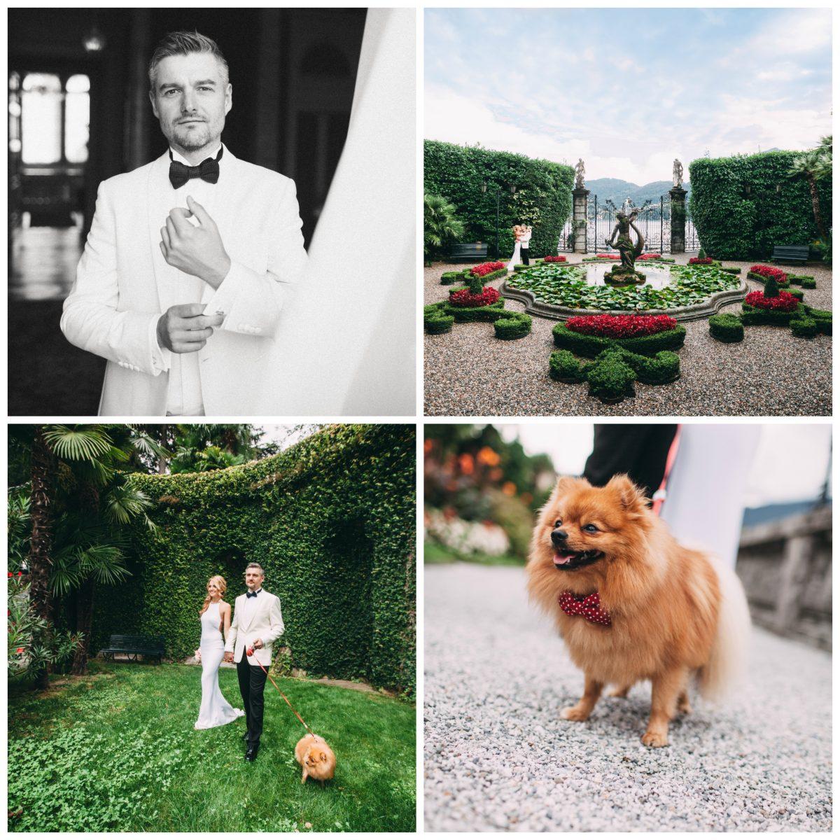 фотограф в Италии, photographer in Paris,Фотограф в Париже, свадебный фотограф в Таллинне, швейцарии, испании, париже, Villa Carlotta