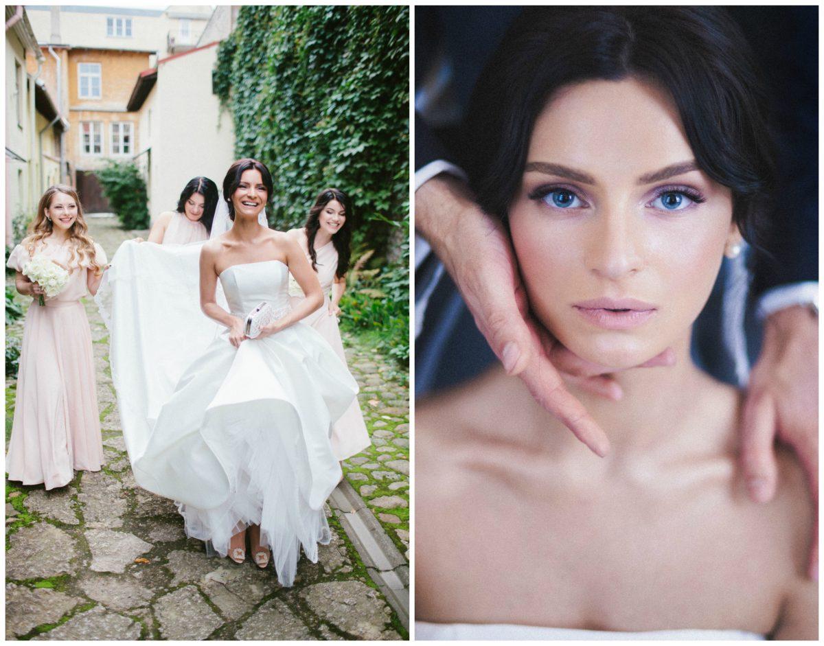 свадебный фотограф в Таллинне, фотограф в Париже, Фотограф в Таллинне, фотограф на Комо