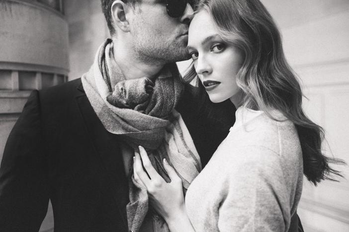 Свадебный фотограф в Париже, wedding photographer in Paris,Фотограф в Париже, свадебный фотограф в Таллинне, швейцарии, испании, париже, фотограф в Риге