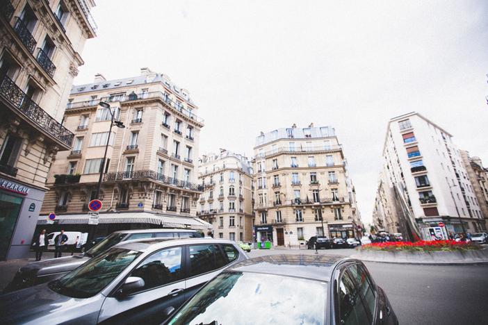 фотограф в Париже, фотограф на Комо, фотограф в Таллинне
