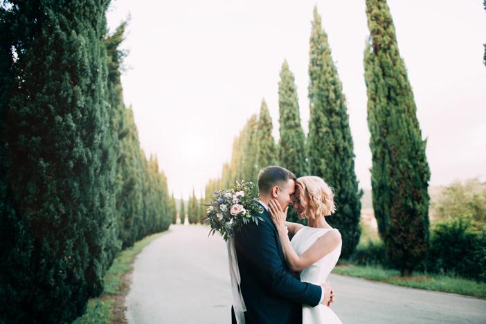 Фотограф на комо, фотограф в Париже, фотограф в Таллинне, Свадебный фотограф в Таллине