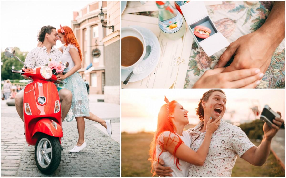 pulmafotograaf, фотограф в Таллинне, Wedding Photographer in Tallinn, швейцарии, испании, париже, фотограф в Риге
